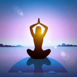 Divine Harmony Reiki