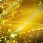 yellowstars
