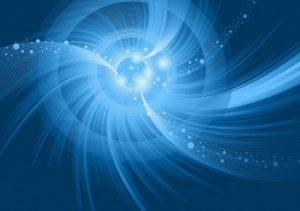 Psychic Gifts Flush Empowerment Reiki